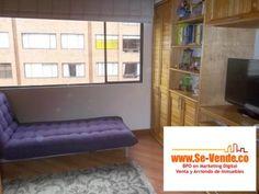 Se-Vende Apartamento en el Chico Norte Bogota Cundinamarca Colombia