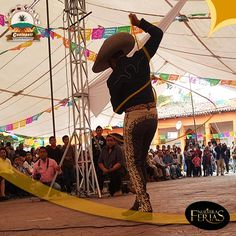 #Contepec #Michoacan #ElAlmaDeMexico #NuestrasFerias