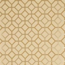 FG061.T42 Octavio Stone/Old Gold by Mulberry
