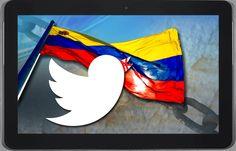 Bloqueo de Internet en Venezuela: Las claves de la censura 2.0