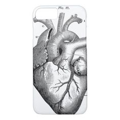 15 Best Heart diagram images in 2018 | Nurses, Nursing ...