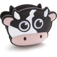 Kikkerland® Talking Pig Bag Clip   Sur La Table $6.95