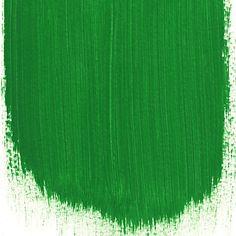 Buy Designers Guild Water Based Eggshell 1L, Strong Greens Online at johnlewis.com