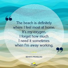 1041 Best Beach Life Images In 2019 Beach Quotes Beach Sayings
