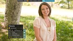 Have you seen the newly re-designed eHarmony.com? Check it out! http://www.eharmony.com/?cid=68306=1000