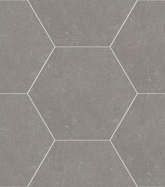 5477-colour-block-smoke-hexagon-in-situ.jpg