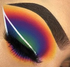Juvia & # s Place Zulu Palette - Beauty Make-Up Dope Makeup, Makeup Eye Looks, Eye Makeup Art, Blue Eye Makeup, Makeup Inspo, Eyeshadow Makeup, Smokey Eyeshadow, Makeup Trends, Makeup Ideas