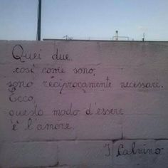 amore... #DíaMundialDeLaPoesía