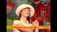 Goggatjie - Ons Gaan See Toe Afrikaans, Cowboy Hats, Youtube, Videos, School, Western Hats, Schools, Afrikaans Language, Youtubers