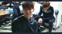 boys24 hyunwook - Busca do Twitter