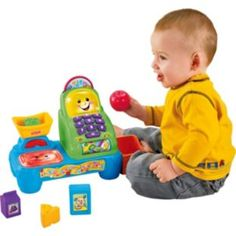 Fisher-price Laugh and Learn Magic Scan Market Play Set – Walmart Fisher-price Laugh and Learn Magic Scan Market Play Set Fisher-price Laugh and Learn Magic Scan Market Play Set Baby Learning, Learning Games, Black Friday Toy Deals, Online Toy Stores, Online Games, Learn Magic, Toys Uk, Fisher Price Toys, Electronic Toys