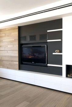 Hidden Tv Furniture Amusing Cabinet Your Home Idea Fancy