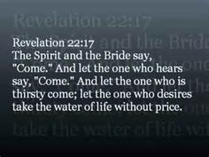 Revelation 22 - Yahoo Search Results Yahoo Image Search Results