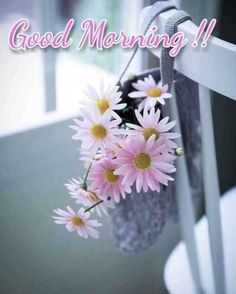 56 Good Morning Quotes and Wishes with Beautiful Images 55 Good Morning Friends Images, Lovely Good Morning Images, Latest Good Morning Images, Cute Good Morning Quotes, Morning Quotes Images, Good Morning Inspirational Quotes, Morning Greetings Quotes, Good Morning Love, Good Morning Flowers
