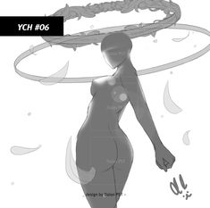 Auction : YCH #6 [OPEN] by DalanPST