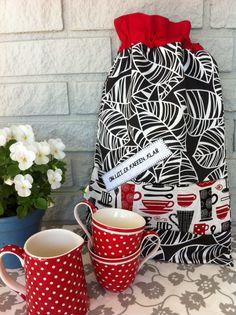 Pose for oppbevaring. http://epla.no/handlaget/produkter/712216/