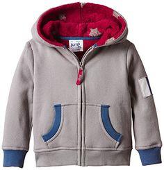 Kite Kids Boy's Hengistbury Hoody Sweatshirt, Grey, 11 Years (Manufacturer Size:10-11 Years) Kite http://www.amazon.co.uk/dp/B00Z1BQVQA/ref=cm_sw_r_pi_dp_PR.Kwb0R5725M