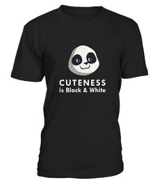 # Cute Adorable Baby Panda Bear Big Eyes T Shirt Cuteness .  HOW TO ORDER:1. Select the style and color you want:2. Click Reserve it now3. Select size and quantity4. Enter shipping and billing information5. Done! Simple as that!TIPS: Buy 2 or more to save shipping cost!Paypal | VISA | MASTERCARDCute Adorable Baby Panda Bear Big Eyes T Shirt Cuteness t shirts ,Cute Adorable Baby Panda Bear Big Eyes T Shirt Cuteness tshirts ,funny Cute Adorable Baby Panda Bear Big Eyes T Shirt Cuteness t…