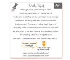#Technology #Social #Media #Marketing