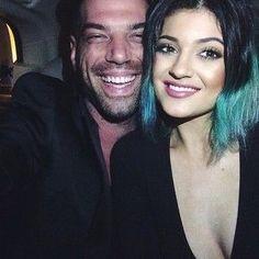 Kylizzle @Kylie Jenner Instagram photos | Websta... - Kylie Jenner Style