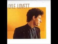 This Old Porch~Lyle Lovett.wmv