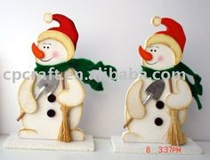 free images of christmas ornies to make | Wood Pattern ~ Wood Working Pattern ~ Wood Craft Pattern ~ Wood