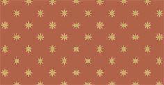 Bradbury Victorian Interior Design | Napoleon Star Victorian Wallpaper