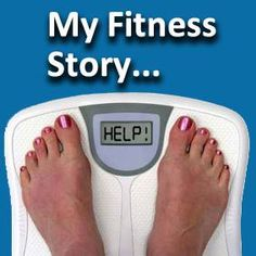 Snippets from our fitness story over the years from fatties, flabbies to fit and fabbies.