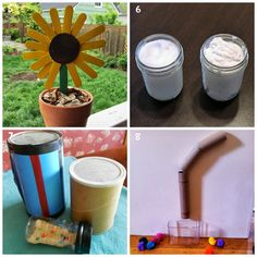 Activities+with+Recycled+Materials.jpg 1.600×1.600 píxeles