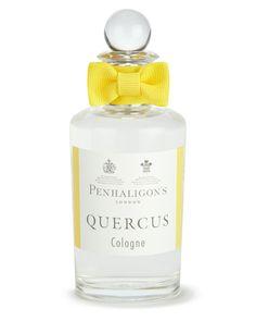 Penhaligon's+Quercus+Cologne+3.4oz+100ml+Unboxed+TESTER*