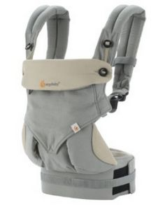 Ergo baby Carrier | Best baby carriers
