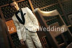 LEGRAND |  Le Grand Men's #legrand #designergowns #designers #fashion #couture #wedding #bridalgowns #bridal a#legrandsg #legrandsingapore #singapore #weddinggowns #gowns #weddingdress