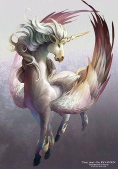 Alicorni sunt foarte draguti ca si asta