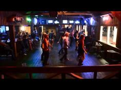 Double D (Duck Dynasty) Line Dance Choreographed by Trevor Thornton 32 count Improver Line Dance Music: Cut 'em All by Colt Ford Feat. Willie Robertson