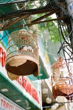 Highlights of Ho Chi Minh City - Entouriste                                                                                                                                                                                 More