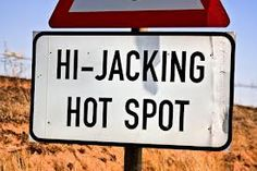 South AFrican Roadsigns - Google Search