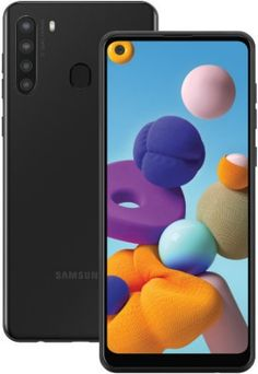 Samsung Galaxy Price in Pakistan. Upcoming Samsung Galaxy expected to have Samsung Exynos 850 the most used by Samsung as brand. Galaxy Note 9, Galaxy S8, Mobile Phone Price, Mobile Phones, Cheap Phones, Unlocked Phones, New Samsung Galaxy, Pakistan, Smartphone Deals