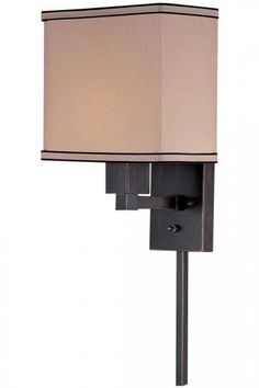 another wall sconce for the family room from homedecorators.com