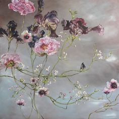 CLAIRE BASLER GALERIE WEB I WANT THIS!!!!!