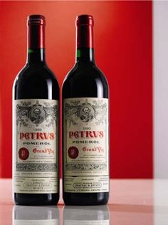 Sotheby's wine sale brings $1.7 million in New York Home Wine Cellars, Wine Auctions, Wine Sale, Wine Collection, Red Wine, Alcoholic Drinks, Bring It On, Bottle