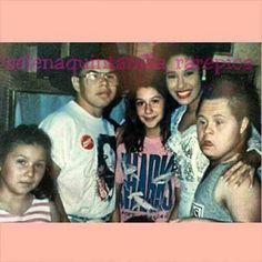 Selena Quintanilla n fans