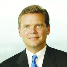 Peter Huntsman, CEO of The Woodlands-based Huntsman Corp. (NYSE: HUN), talks politics and energy's role in geopolitical upheaval.
