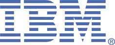 IBM 000-R13 Practice Questions and Answers and Practice Testing Software http://www.selfexamengine.com/ibm-000-r13.htm