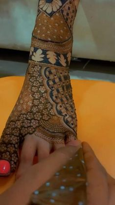 Wedding Henna Designs, Rose Mehndi Designs, Engagement Mehndi Designs, Latest Bridal Mehndi Designs, Legs Mehndi Design, Full Hand Mehndi Designs, Mehndi Designs 2018, Mehndi Designs For Girls, Dulhan Mehndi Designs