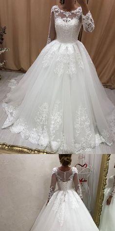 35 Best Formal Images Dresses Formal Dresses Gowns