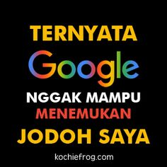Gambar DP BBM Bergerak Lucu Banget 33 Quotes Lucu, Jokes Quotes, Qoutes, Memes, Quotes Indonesia, Typography Quotes, News Songs, Funny Jokes, Comedy