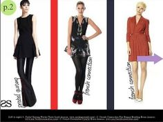 Prabal Gurung and French Connection...http://www.thestyleshaker.com/luuv-list/flipbook-1/