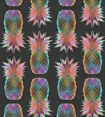 pineapple tumblr - Buscar con Google