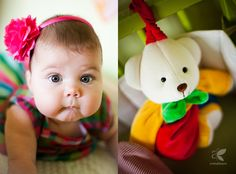 lovely little girl Baby Family, Our Baby, Family Photography, Little Girls, Face, Photos, Toddler Girls, Family Photos, Family Pictures