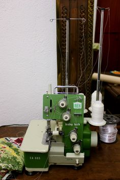 sewing..love..home.:)
